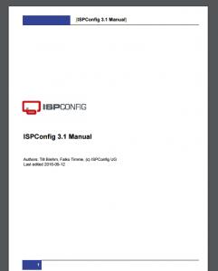 ispconfig_manual_31